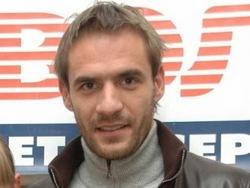 Марко Девич