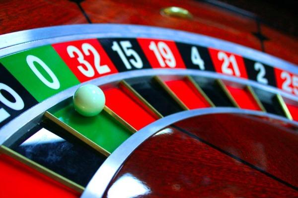 Новости казино, онлайн казино казино монте карло бишкек