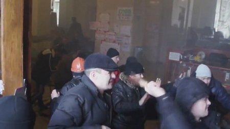 это белье их разыскивает милиция украина харьков можно подобрать белье