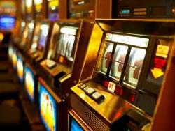игровые автоматы вулкан удачи