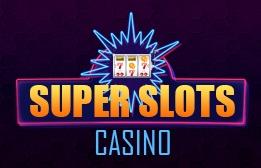 Super Slots tv