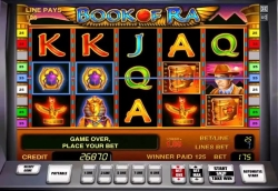 Новых пользователей казино вулкан игровыебет автоматы играть бесплатно онлай